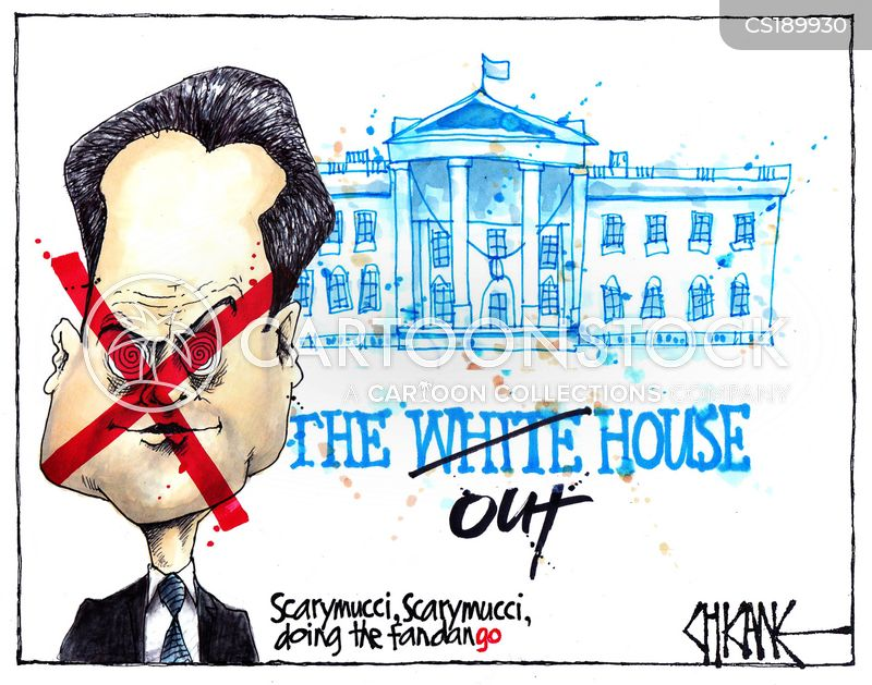Anthony Scaramucci cartoons, Anthony Scaramucci cartoon, funny, Anthony Scaramucci picture, Anthony Scaramucci pictures, Anthony Scaramucci image, Anthony Scaramucci images, Anthony Scaramucci illustration, Anthony Scaramucci illustrations