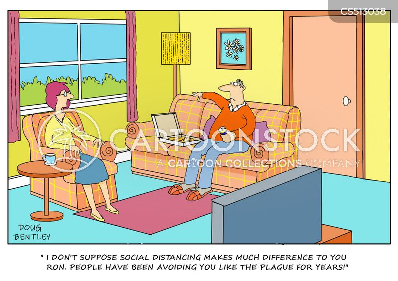 Social Distancing Rules cartoons, Social Distancing Rules cartoon, funny, Social Distancing Rules picture, Social Distancing Rules pictures, Social Distancing Rules image, Social Distancing Rules images, Social Distancing Rules illustration, Social Distancing Rules illustrations