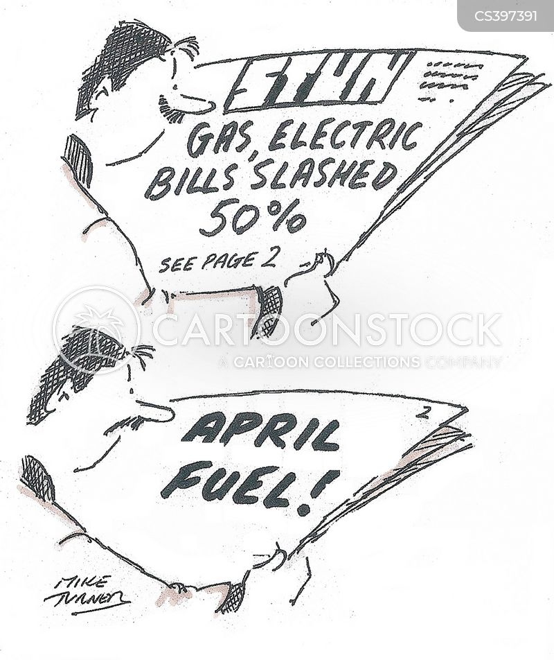 Fuel Bills cartoons, Fuel Bills cartoon, funny, Fuel Bills picture, Fuel Bills pictures, Fuel Bills image, Fuel Bills images, Fuel Bills illustration, Fuel Bills illustrations
