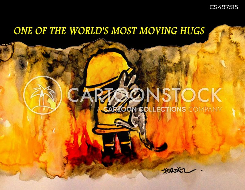 Wildfires cartoons, Wildfires cartoon, funny, Wildfires picture, Wildfires pictures, Wildfires image, Wildfires images, Wildfires illustration, Wildfires illustrations