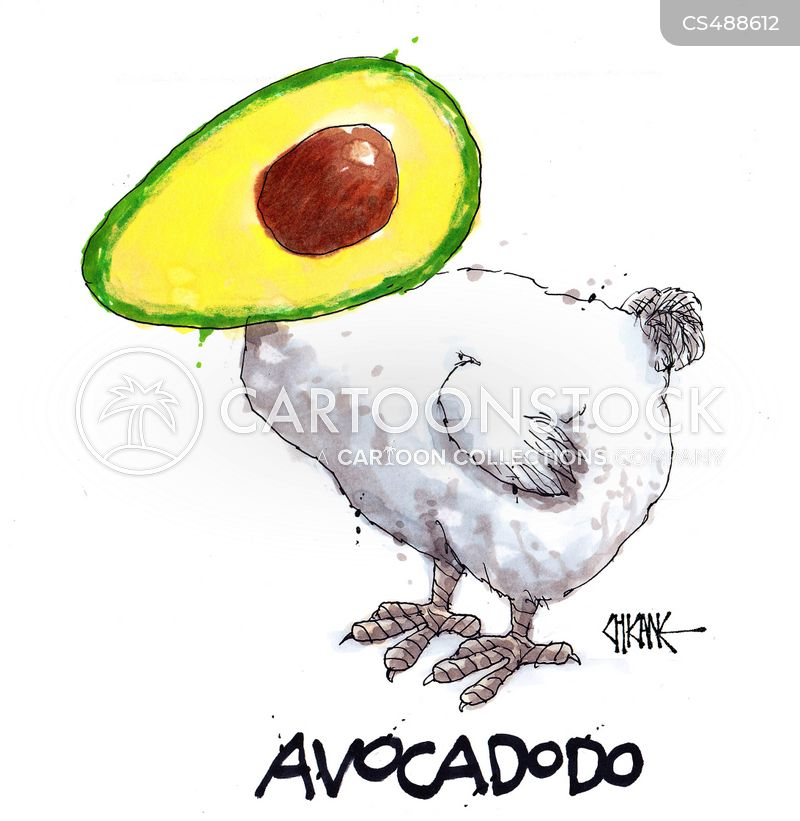 Avocado Prices cartoons, Avocado Prices cartoon, funny, Avocado Prices picture, Avocado Prices pictures, Avocado Prices image, Avocado Prices images, Avocado Prices illustration, Avocado Prices illustrations