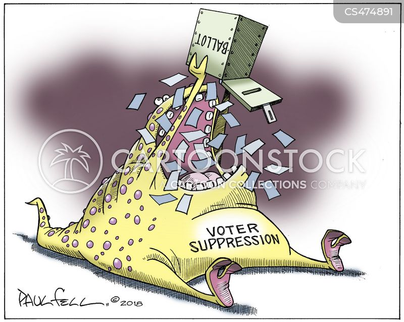 Voter Turnout cartoons, Voter Turnout cartoon, funny, Voter Turnout picture, Voter Turnout pictures, Voter Turnout image, Voter Turnout images, Voter Turnout illustration, Voter Turnout illustrations