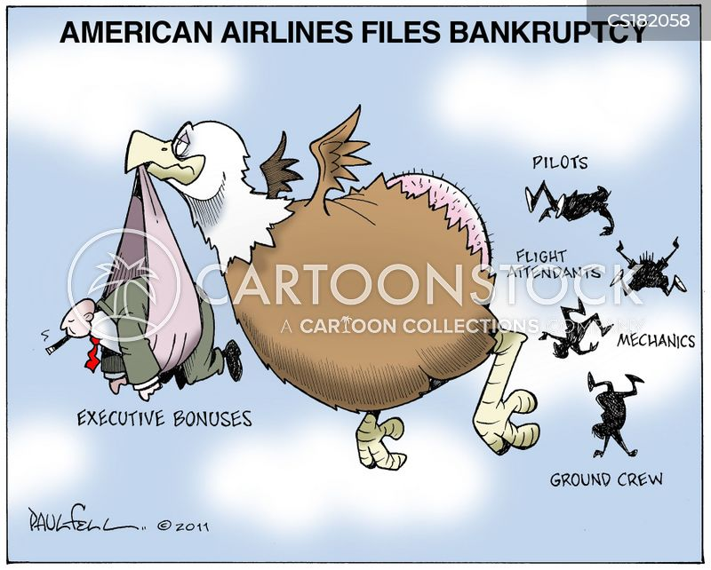 American Airlines cartoons, American Airlines cartoon, funny, American Airlines picture, American Airlines pictures, American Airlines image, American Airlines images, American Airlines illustration, American Airlines illustrations