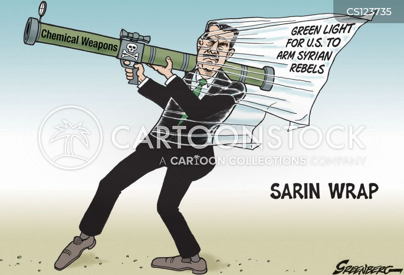 Syrian National Coalition cartoons, Syrian National Coalition cartoon, funny, Syrian National Coalition picture, Syrian National Coalition pictures, Syrian National Coalition image, Syrian National Coalition images, Syrian National Coalition illustration, Syrian National Coalition illustrations