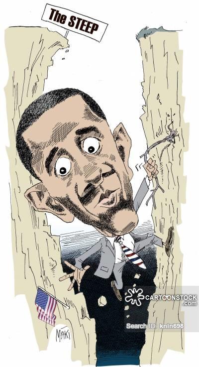 fiscal federalism cartoon - photo #35