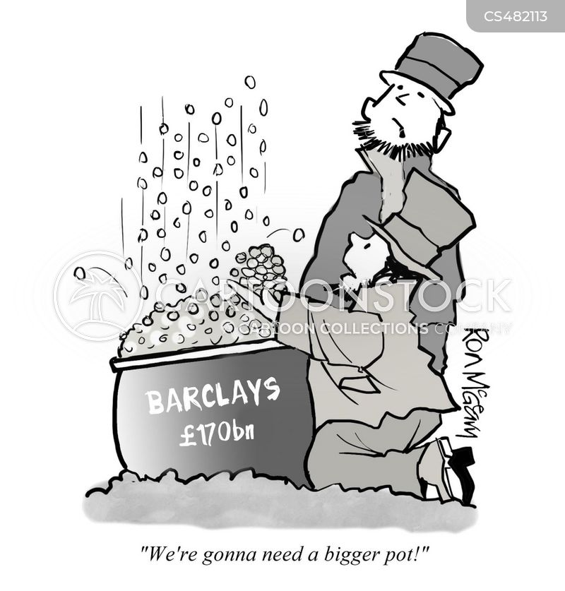 Banker cartoons, Banker cartoon, funny, Banker picture, Banker pictures, Banker image, Banker images, Banker illustration, Banker illustrations
