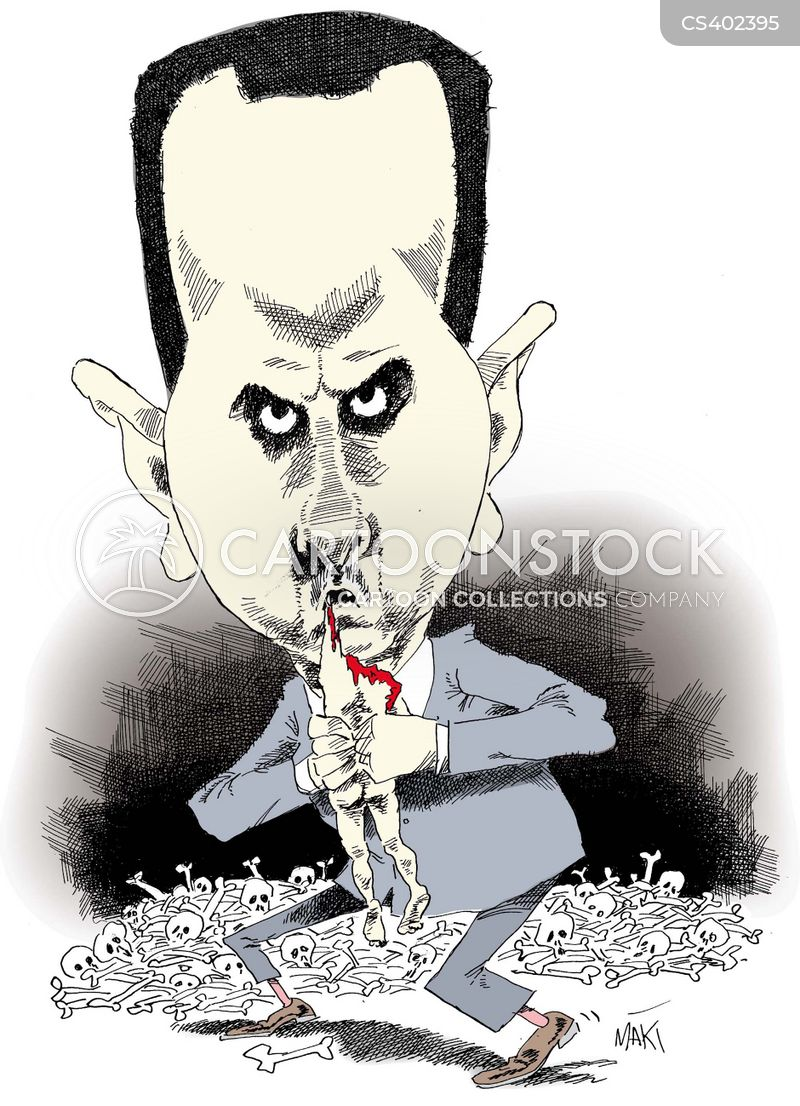 Syrian Opposition cartoons, Syrian Opposition cartoon, funny, Syrian Opposition picture, Syrian Opposition pictures, Syrian Opposition image, Syrian Opposition images, Syrian Opposition illustration, Syrian Opposition illustrations