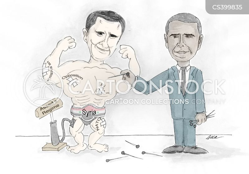 Barak Obama cartoons, Barak Obama cartoon, funny, Barak Obama picture, Barak Obama pictures, Barak Obama image, Barak Obama images, Barak Obama illustration, Barak Obama illustrations