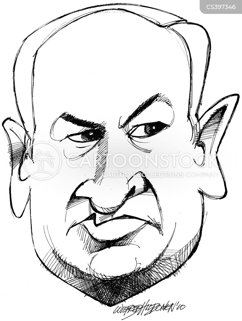 Israeli Prime Minister cartoons, Israeli Prime Minister cartoon, funny, Israeli Prime Minister picture, Israeli Prime Minister pictures, Israeli Prime Minister image, Israeli Prime Minister images, Israeli Prime Minister illustration, Israeli Prime Minister illustrations