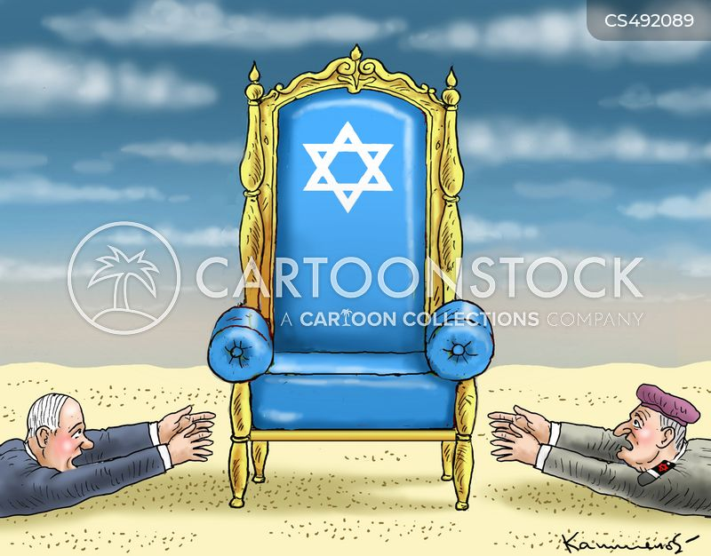 Likud Party cartoons, Likud Party cartoon, funny, Likud Party picture, Likud Party pictures, Likud Party image, Likud Party images, Likud Party illustration, Likud Party illustrations
