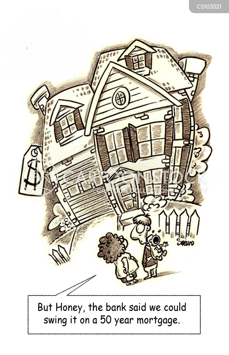 Realtor cartoons, Realtor cartoon, funny, Realtor picture, Realtor pictures, Realtor image, Realtor images, Realtor illustration, Realtor illustrations