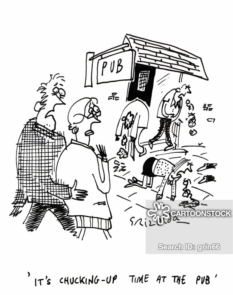 Pub cartoons, Pub cartoon, funny, Pub picture, Pub pictures, Pub image, Pub images, Pub illustration, Pub illustrations