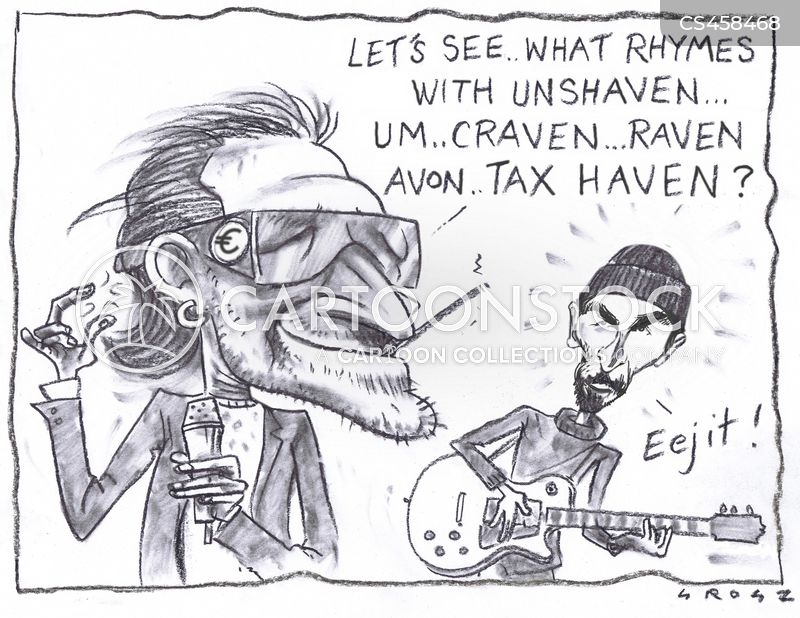 Tax Havens cartoons, Tax Havens cartoon, funny, Tax Havens picture, Tax Havens pictures, Tax Havens image, Tax Havens images, Tax Havens illustration, Tax Havens illustrations