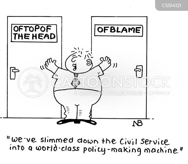 Policy cartoons, Policy cartoon, funny, Policy picture, Policy pictures, Policy image, Policy images, Policy illustration, Policy illustrations