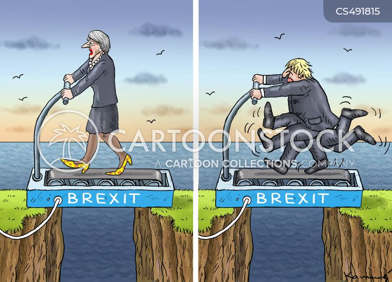 Theresa May cartoons, Theresa May cartoon, funny, Theresa May picture, Theresa May pictures, Theresa May image, Theresa May images, Theresa May illustration, Theresa May illustrations