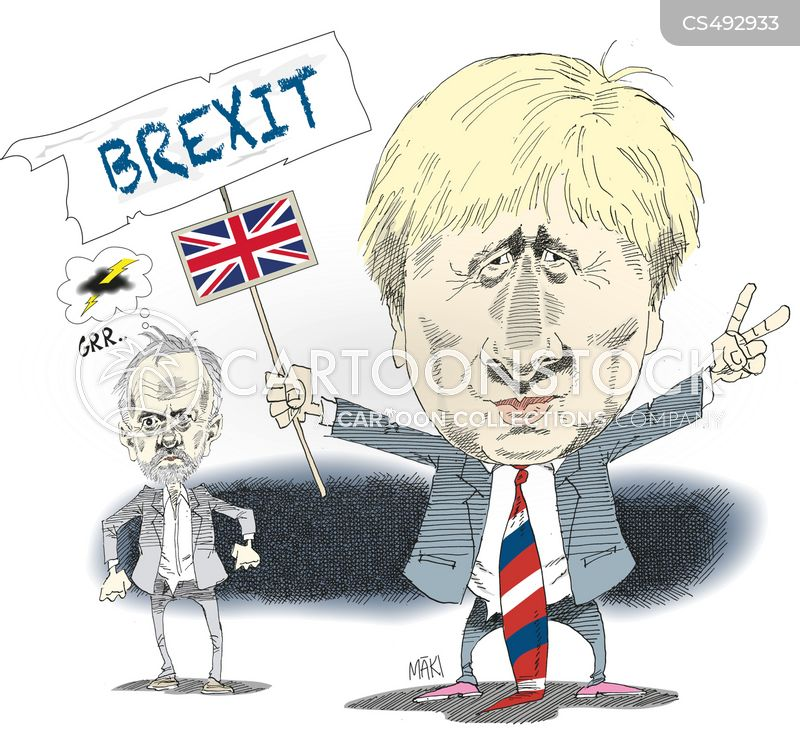 House Of Commons cartoons, House Of Commons cartoon, funny, House Of Commons picture, House Of Commons pictures, House Of Commons image, House Of Commons images, House Of Commons illustration, House Of Commons illustrations