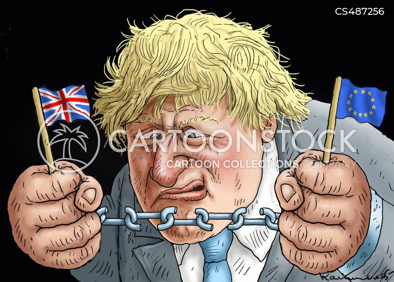 Boris Johnson cartoons, Boris Johnson cartoon, funny, Boris Johnson picture, Boris Johnson pictures, Boris Johnson image, Boris Johnson images, Boris Johnson illustration, Boris Johnson illustrations