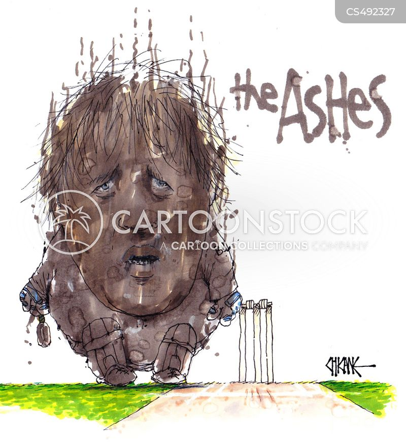 Ashes cartoons, Ashes cartoon, funny, Ashes picture, Ashes pictures, Ashes image, Ashes images, Ashes illustration, Ashes illustrations