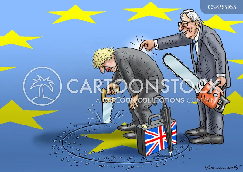 Jean-claude Juncker cartoons, Jean-claude Juncker cartoon, funny, Jean-claude Juncker picture, Jean-claude Juncker pictures, Jean-claude Juncker image, Jean-claude Juncker images, Jean-claude Juncker illustration, Jean-claude Juncker illustrations