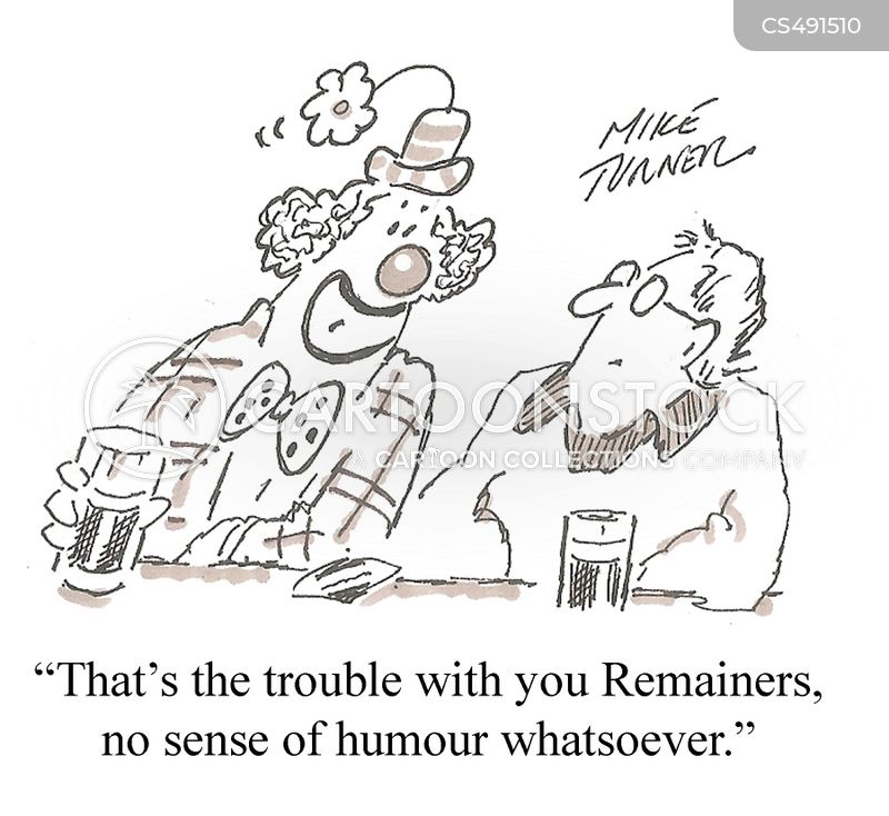Remainer cartoons, Remainer cartoon, funny, Remainer picture, Remainer pictures, Remainer image, Remainer images, Remainer illustration, Remainer illustrations
