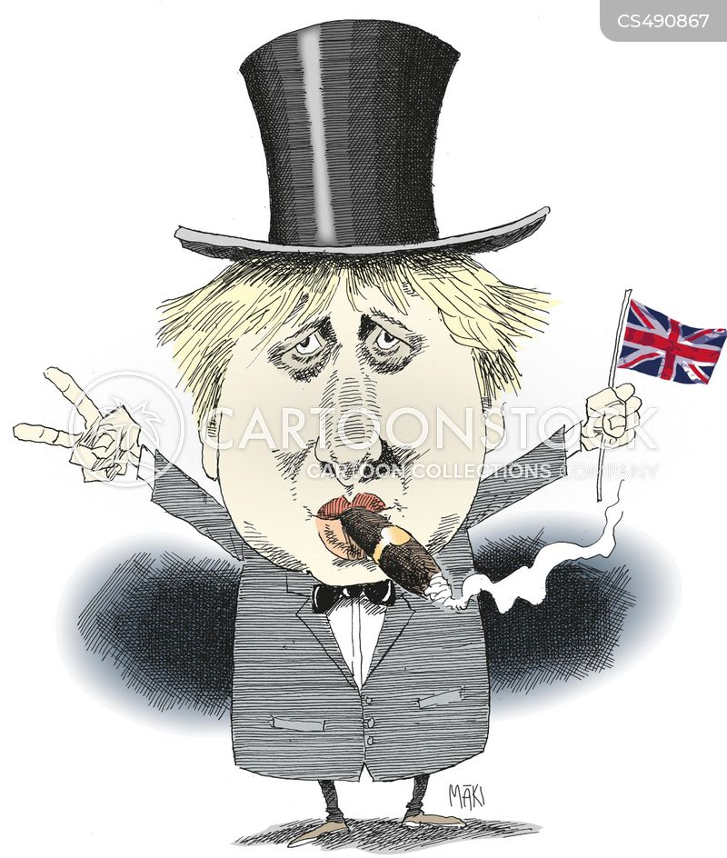 Conservative Leadership cartoons, Conservative Leadership cartoon, funny, Conservative Leadership picture, Conservative Leadership pictures, Conservative Leadership image, Conservative Leadership images, Conservative Leadership illustration, Conservative Leadership illustrations