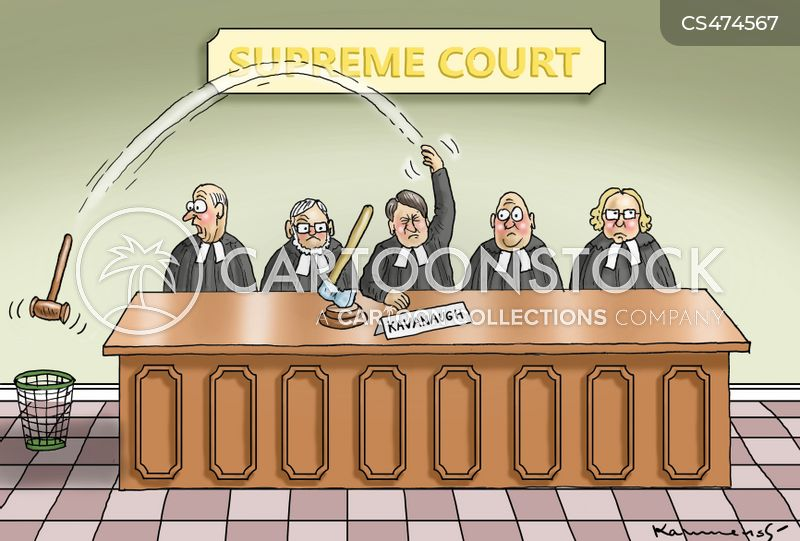 Legal System cartoons, Legal System cartoon, funny, Legal System picture, Legal System pictures, Legal System image, Legal System images, Legal System illustration, Legal System illustrations