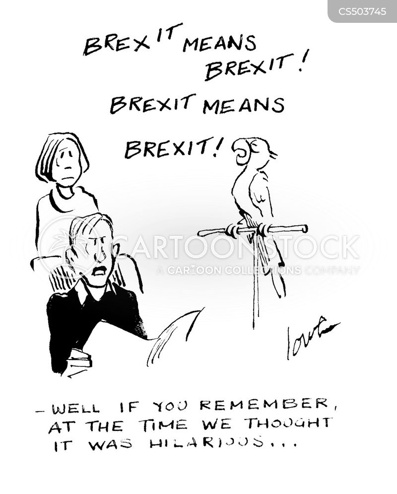Britain cartoons, Britain cartoon, funny, Britain picture, Britain pictures, Britain image, Britain images, Britain illustration, Britain illustrations