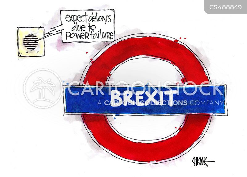 Brexit Debate cartoons, Brexit Debate cartoon, funny, Brexit Debate picture, Brexit Debate pictures, Brexit Debate image, Brexit Debate images, Brexit Debate illustration, Brexit Debate illustrations