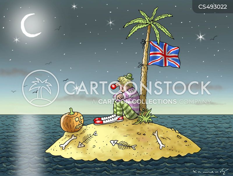 Brexit Deadline cartoons, Brexit Deadline cartoon, funny, Brexit Deadline picture, Brexit Deadline pictures, Brexit Deadline image, Brexit Deadline images, Brexit Deadline illustration, Brexit Deadline illustrations