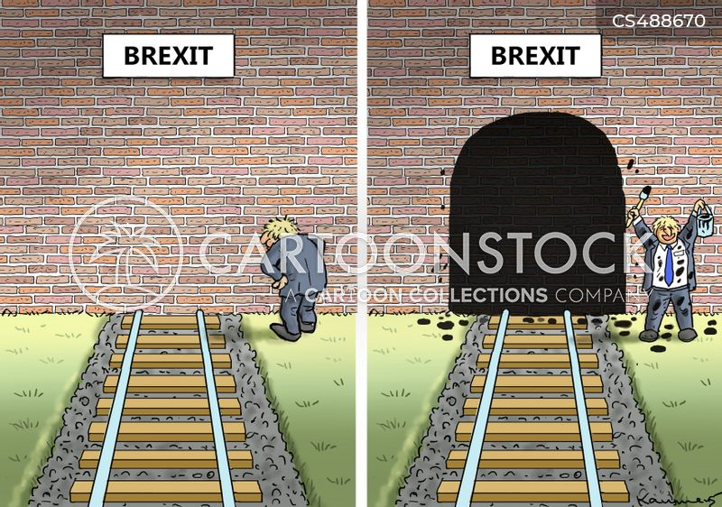 Brexit Negotiation cartoons, Brexit Negotiation cartoon, funny, Brexit Negotiation picture, Brexit Negotiation pictures, Brexit Negotiation image, Brexit Negotiation images, Brexit Negotiation illustration, Brexit Negotiation illustrations