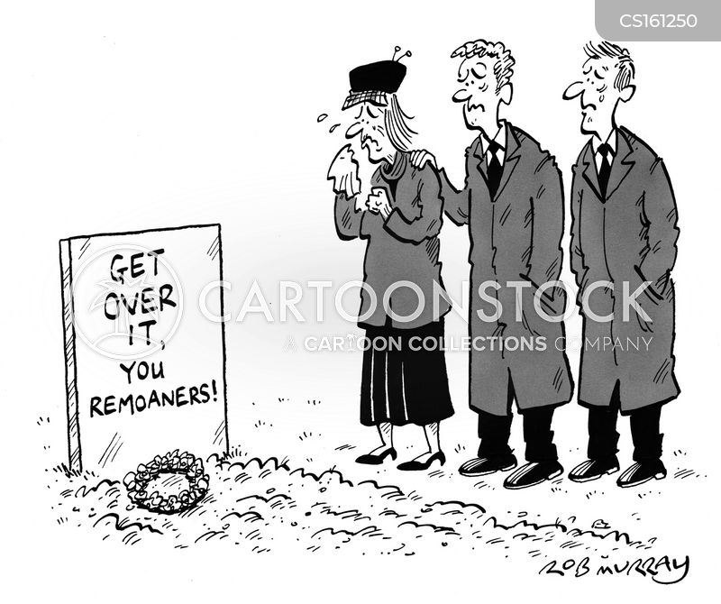 Marriage cartoons, Marriage cartoon, funny, Marriage picture, Marriage pictures, Marriage image, Marriage images, Marriage illustration, Marriage illustrations