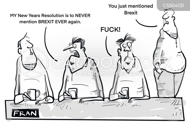 Resolution cartoons, Resolution cartoon, funny, Resolution picture, Resolution pictures, Resolution image, Resolution images, Resolution illustration, Resolution illustrations