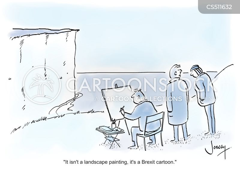 Seascape cartoons, Seascape cartoon, funny, Seascape picture, Seascape pictures, Seascape image, Seascape images, Seascape illustration, Seascape illustrations