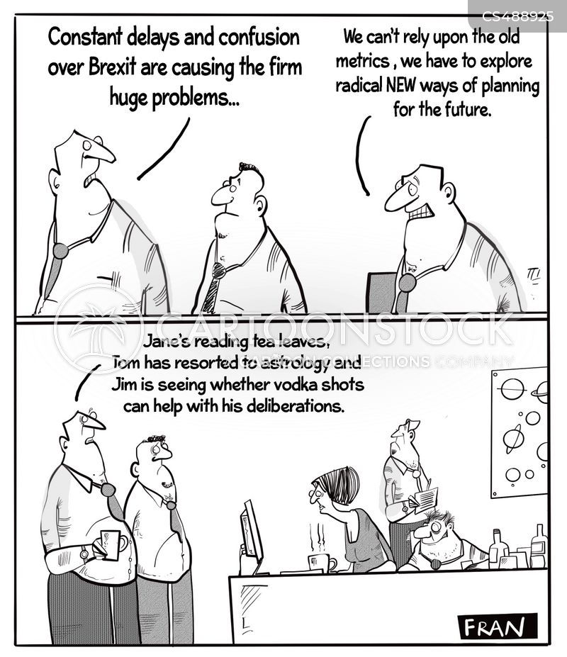 Brexit Planning cartoons, Brexit Planning cartoon, funny, Brexit Planning picture, Brexit Planning pictures, Brexit Planning image, Brexit Planning images, Brexit Planning illustration, Brexit Planning illustrations