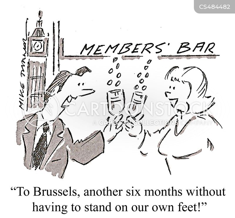 Brussels cartoons, Brussels cartoon, funny, Brussels picture, Brussels pictures, Brussels image, Brussels images, Brussels illustration, Brussels illustrations