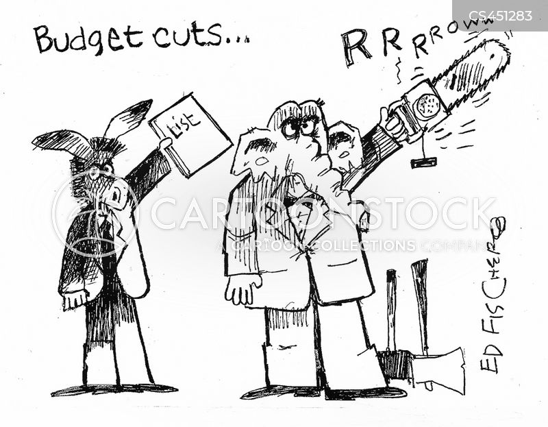 Austerity Measure cartoons, Austerity Measure cartoon, funny, Austerity Measure picture, Austerity Measure pictures, Austerity Measure image, Austerity Measure images, Austerity Measure illustration, Austerity Measure illustrations