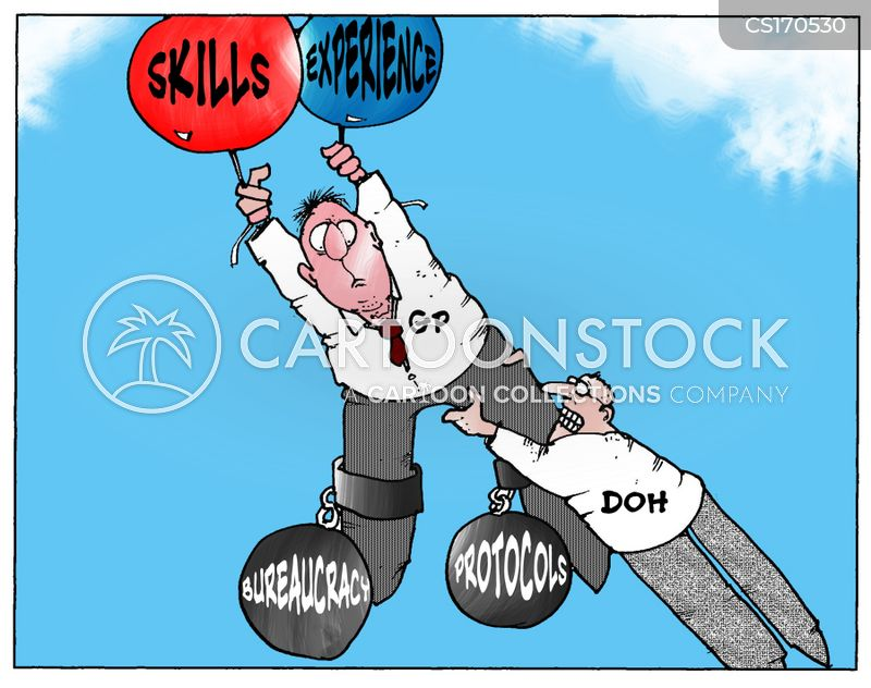 Hr cartoons, Hr cartoon, funny, Hr picture, Hr pictures, Hr image, Hr images, Hr illustration, Hr illustrations