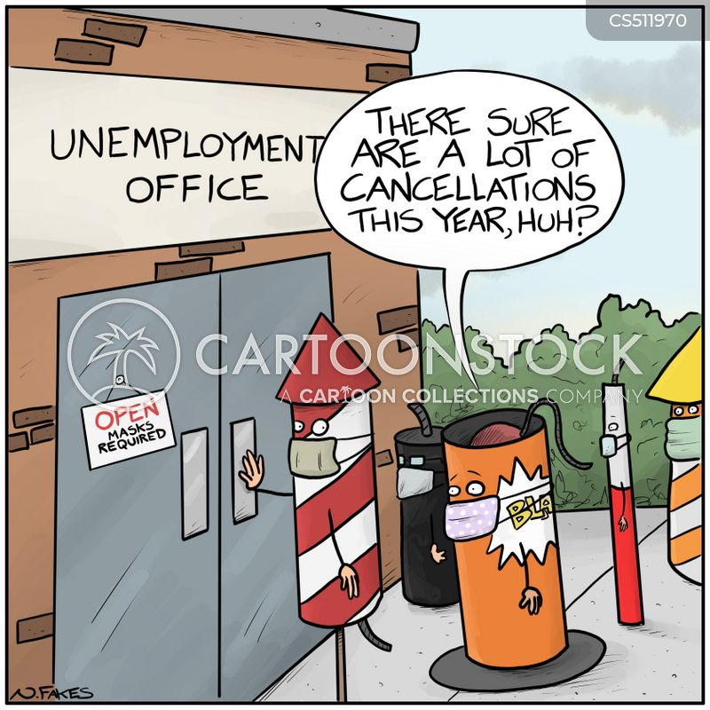 Us Unemployment cartoons, Us Unemployment cartoon, funny, Us Unemployment picture, Us Unemployment pictures, Us Unemployment image, Us Unemployment images, Us Unemployment illustration, Us Unemployment illustrations