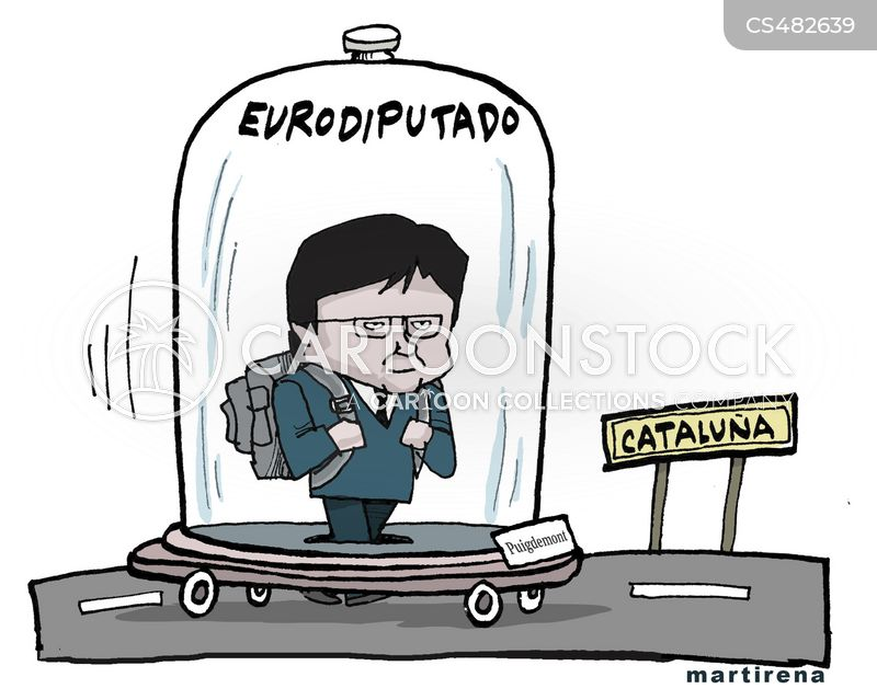 Catalan Independence cartoons, Catalan Independence cartoon, funny, Catalan Independence picture, Catalan Independence pictures, Catalan Independence image, Catalan Independence images, Catalan Independence illustration, Catalan Independence illustrations