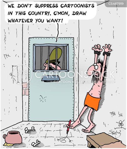 Government Satire. Satire In The Government Inspector Free