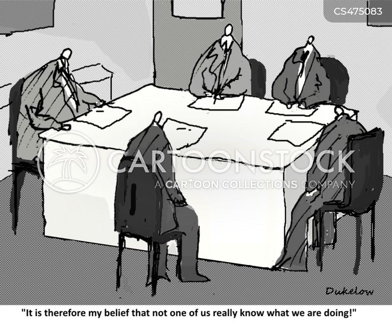 Negotiating Table cartoons, Negotiating Table cartoon, funny, Negotiating Table picture, Negotiating Table pictures, Negotiating Table image, Negotiating Table images, Negotiating Table illustration, Negotiating Table illustrations
