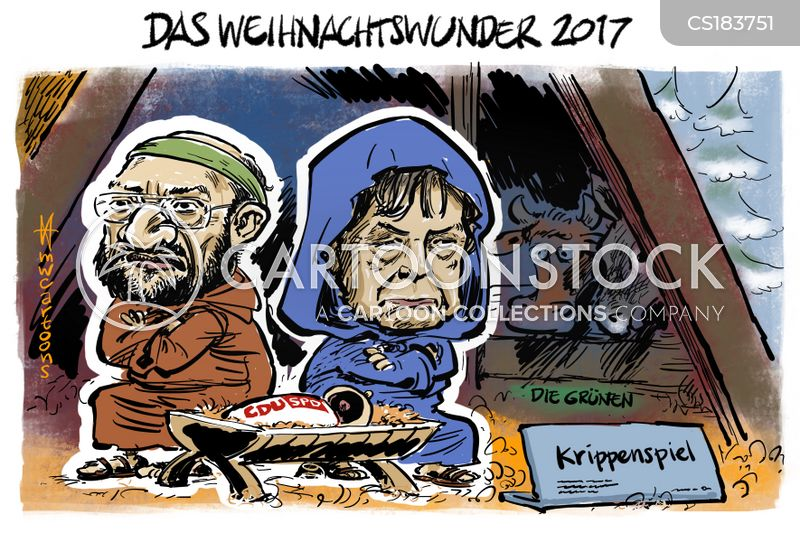 German Election cartoons, German Election cartoon, funny, German Election picture, German Election pictures, German Election image, German Election images, German Election illustration, German Election illustrations