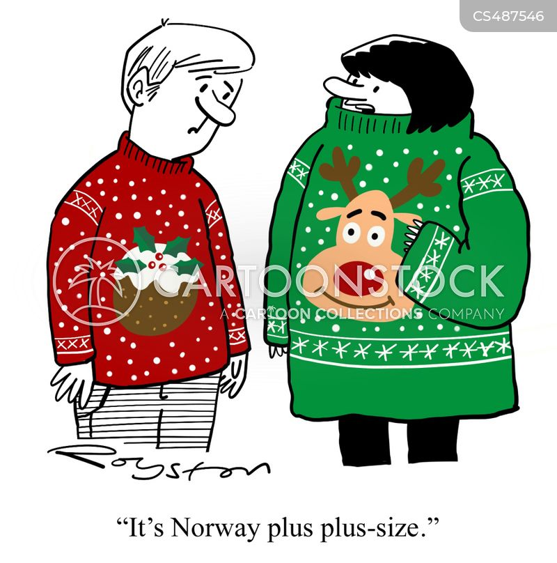 Christmas Jumpers cartoons, Christmas Jumpers cartoon, funny, Christmas Jumpers picture, Christmas Jumpers pictures, Christmas Jumpers image, Christmas Jumpers images, Christmas Jumpers illustration, Christmas Jumpers illustrations