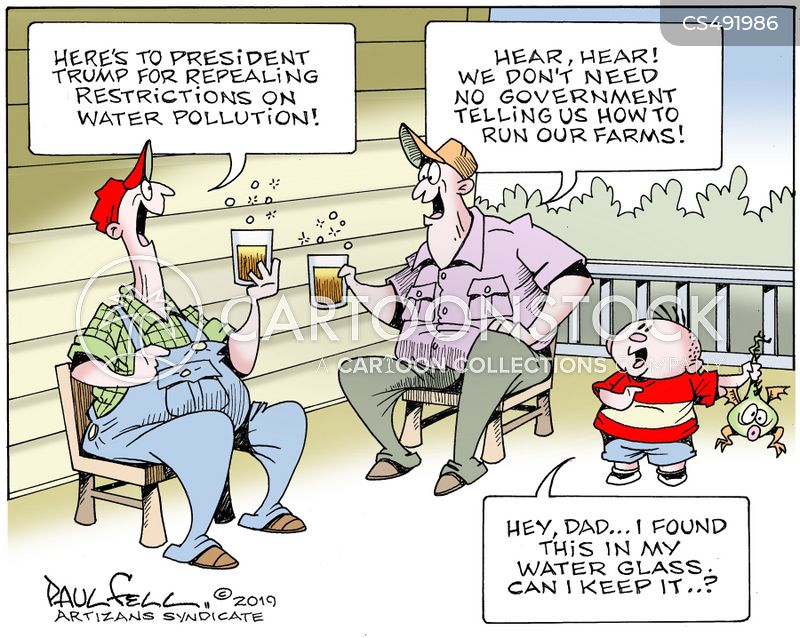 Environment Protection Agency cartoons, Environment Protection Agency cartoon, funny, Environment Protection Agency picture, Environment Protection Agency pictures, Environment Protection Agency image, Environment Protection Agency images, Environment Protection Agency illustration, Environment Protection Agency illustrations