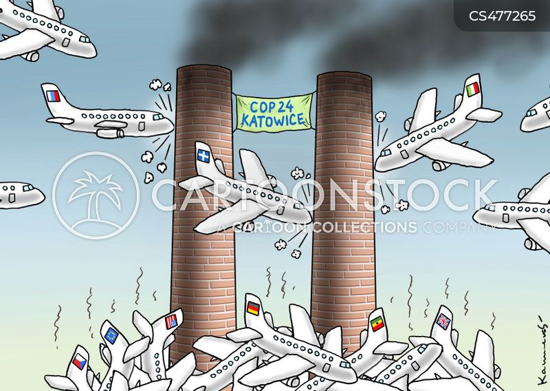 Green Politics cartoons, Green Politics cartoon, funny, Green Politics picture, Green Politics pictures, Green Politics image, Green Politics images, Green Politics illustration, Green Politics illustrations