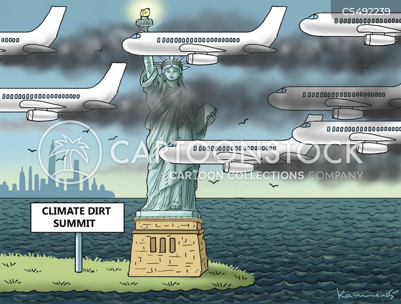 Climate Change Summit cartoons, Climate Change Summit cartoon, funny, Climate Change Summit picture, Climate Change Summit pictures, Climate Change Summit image, Climate Change Summit images, Climate Change Summit illustration, Climate Change Summit illustrations