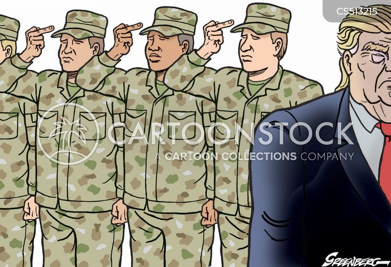 Soldier cartoons, Soldier cartoon, funny, Soldier picture, Soldier pictures, Soldier image, Soldier images, Soldier illustration, Soldier illustrations