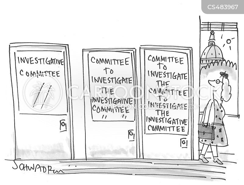 Committees cartoons, Committees cartoon, funny, Committees picture, Committees pictures, Committees image, Committees images, Committees illustration, Committees illustrations