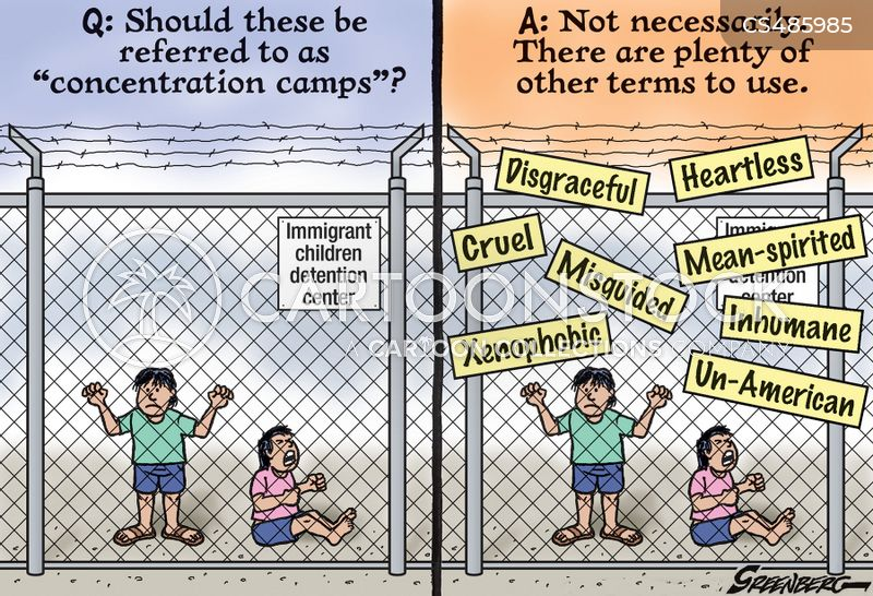 Child Migrant cartoons, Child Migrant cartoon, funny, Child Migrant picture, Child Migrant pictures, Child Migrant image, Child Migrant images, Child Migrant illustration, Child Migrant illustrations