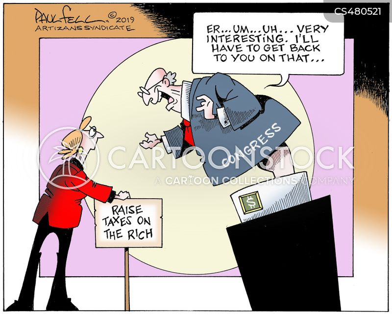 Financial Inequality cartoons, Financial Inequality cartoon, funny, Financial Inequality picture, Financial Inequality pictures, Financial Inequality image, Financial Inequality images, Financial Inequality illustration, Financial Inequality illustrations
